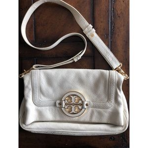 bca6eaa6406 Women s Tory Burch Clear Bag on Poshmark